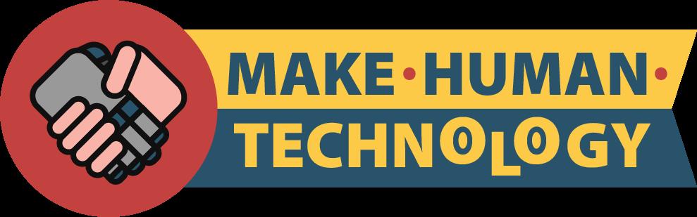MHT Logo_SMALL